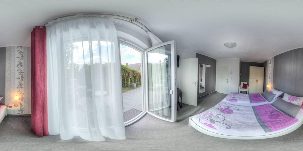 3D Panorama Vorschau